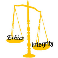 legal ethical and operational issues I will be analysing the legal, ethical and operational issues in relation to the use of business information and relate it to westminster kingsway college.